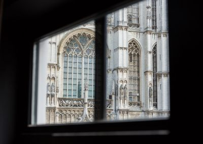 View_Kathedral
