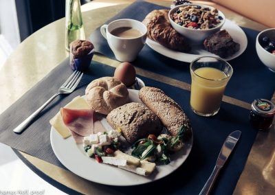 ontbijt9
