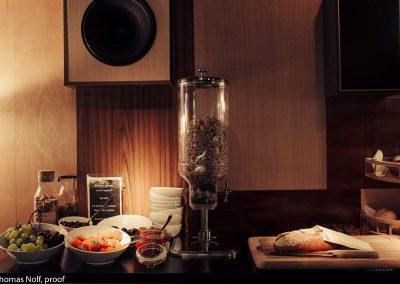 thumbnail_hotel0_kathedral_103
