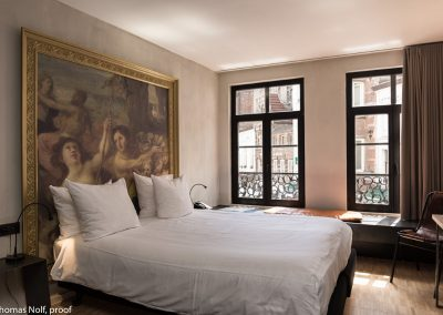 thumbnail_hotel0_kathedral_643