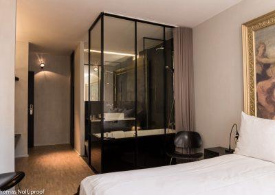 thumbnail_hotel0_kathedral_697