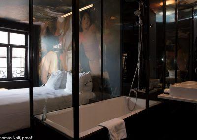 thumbnail_hotel0_kathedral_944