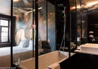 thumbnail_hotel0_kathedral_956